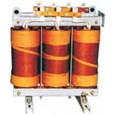 Трансформатор ТС-16 №2190035-2259194