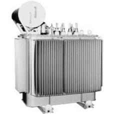 Трансформатор ТМ-100 /6-10 кВА №2192410-2261644