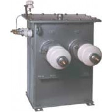 Трансформатор ОМП 10 /6-10 кВ №2191935-2261154