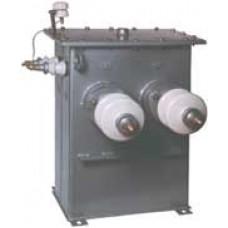 Трансформатор ОМП 4 /10-6 кВ №2191840-2261056