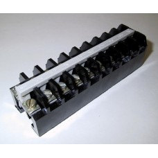БЗ26-4П25-В/ВУЗ-2 Блок зажимов №1069415-1103186