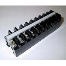 БЗН24-4П25-В/В-5 Блок зажимов №1068180-1101912