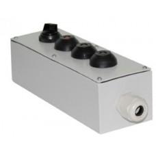 Пост кнопочный ПКУ-15-21.131-54 №1521354-1721454