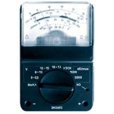 Аналоговый прибор с компаратором М4264К №1162420-1199128