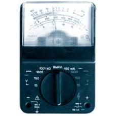 Прибор комбинированный ЭК0601 №1161755-1198442