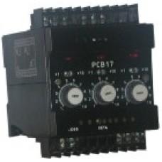 Реле ВС-43-35 №503595-519498