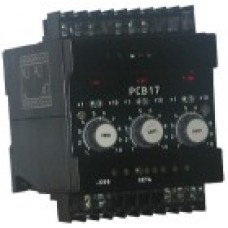 Реле ВС-43-31 №503215-519106