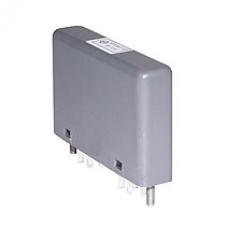 Реле РПГ-01 №552900-570360