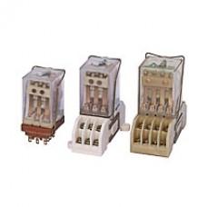 Реле РЭП-26-004 с защитным диодом №563730-581532