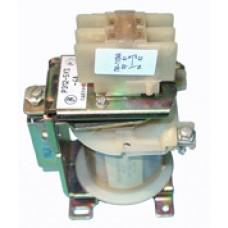 Реле РЭ-14 №543780-560952