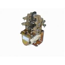Реле РПУ-3М-118 №552235-569674